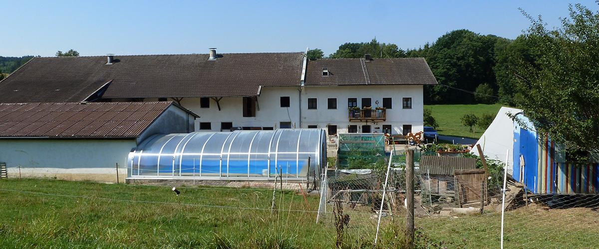 Erlebnishof_Schwimmbad