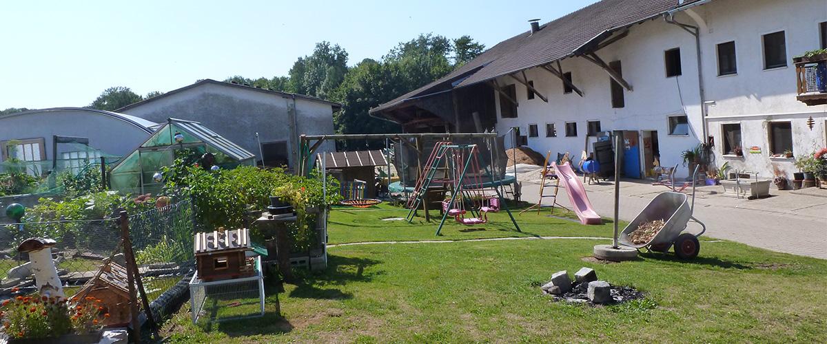 Spielplatz_Erlebnishof