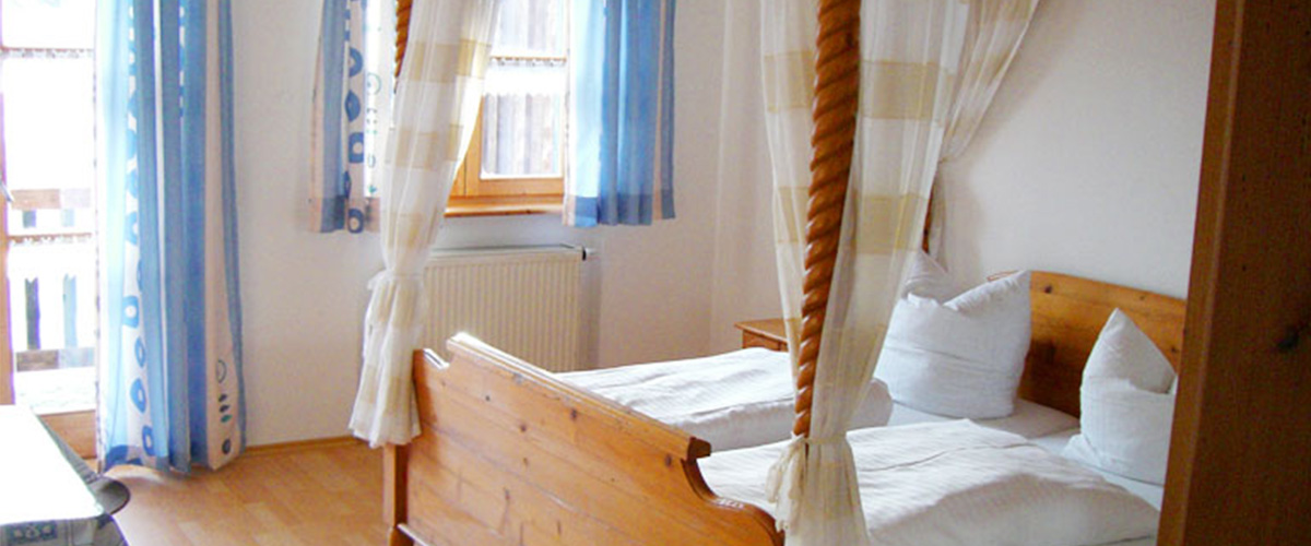 Zimmer_Kinderbauernhof
