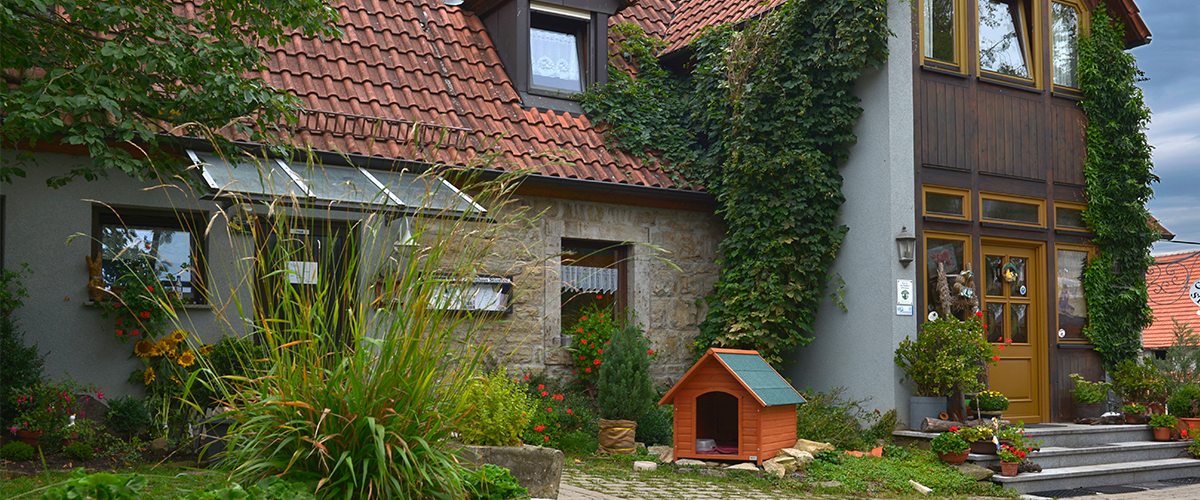 bauernhoftouren erlebnisbauernhof unterfranken n he w rzburg. Black Bedroom Furniture Sets. Home Design Ideas