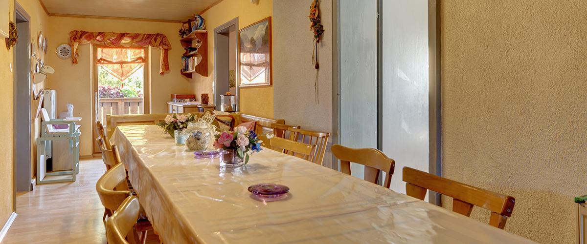 lange_tafel