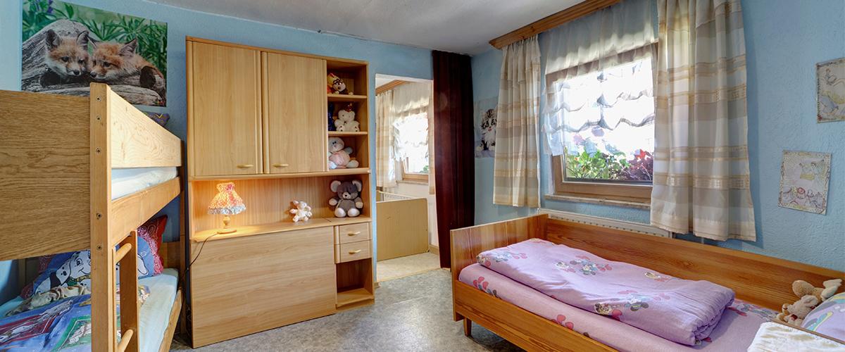 weiteres_schlafzimmer