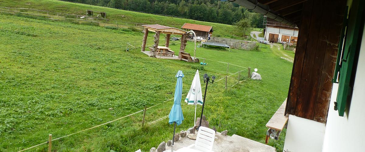 Blick_Garten
